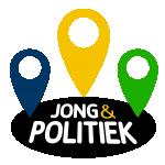Logo Jong&Politiek