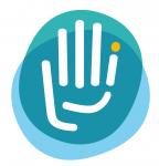 Logo Jongeren voor mekaar