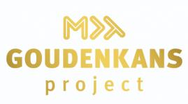 Logo MDT bij gemeente Alkmaar, Den Helder of Hollands Kroon
