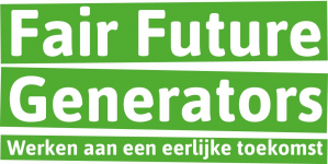 Logo Fair Future Generators