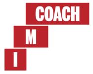 Logo IMcoach