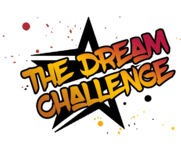 Logo The Dream Challenge