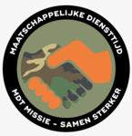 Logo Missie