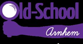 Logo Old-School