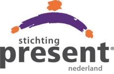 Logo Jong Present