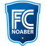 Logo FC Noaber