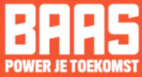 Logo Baas