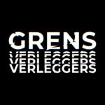 Logo Grensverleggers