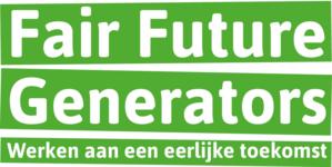 Logo Fair Future Generators