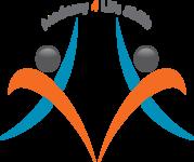 Logo Academy 4 Life Skills