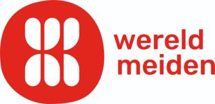 Logo Wereldmeiden