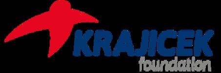 Logo Krajicek Summer Squad
