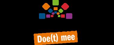 Logo MDT Duijn- en Bollenstreek