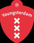 Logo Youngsterdam