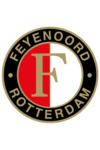 Logo Zuid voor Zuid Feyenoord