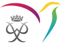 Logo MDT bij de Award