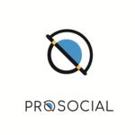 Logo Prosocial Traineeships