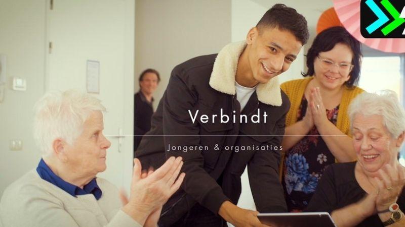 Stichting Wel.kom