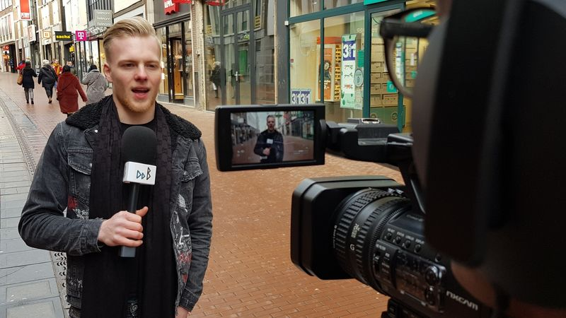 Stichting Nimma Media