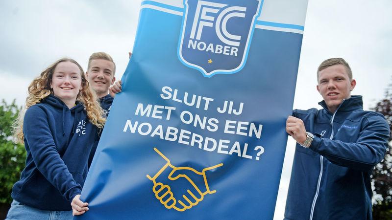 FC Noaber
