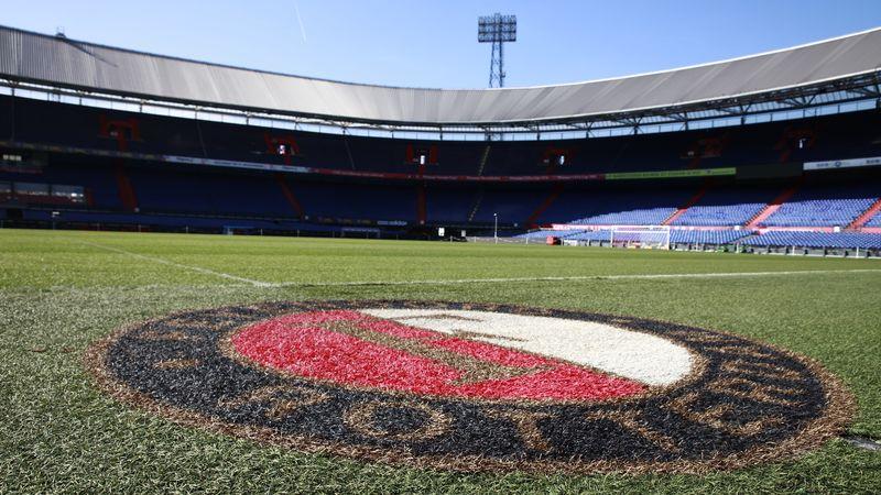 Foto van Zuid voor Zuid Feyenoord