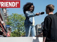 Stichting IMC Weekendschool